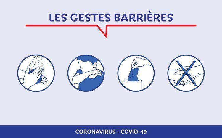 communication_covid-19_gestes-barrieres-2-750x468.jpg